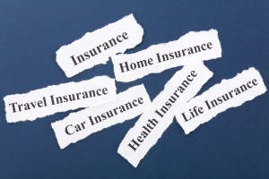 complaint-against-oriental-insurance-consumer-forum-says-claims-are-not-timebound
