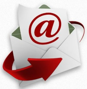 Insurance Direct Mail on the Rise Top Practices for a Successful Campaign